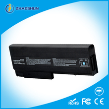 One year warranty laptop battery for HP Compaq Business Notebook 6510B 6515B 6710B 6710S 6715B 6715S 6910P NC6100 NC6105 NC6110