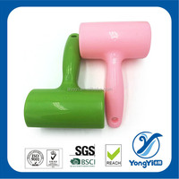 lint roller ,cleaning roller,sticky roller