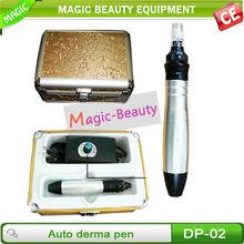 Professional Derma Meso Pen for Skin Micro-needling