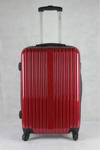 Baratos de equipaje/llevar- en la maleta/cáscara dura para el equipaje