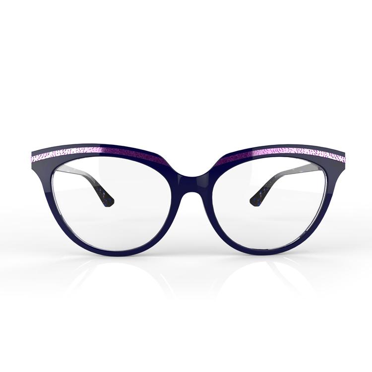 How Do I Know What Glasses Frame Size I Am : Wholesale Eyeglass Frames,Eyeglass Frame Factory,Designer ...