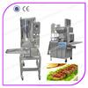 ZZglory factory direct sale Professional Efficient automatic hamburger patty forming machine