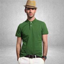 Fashion American new t-shirt manufacturer lahore pakistan