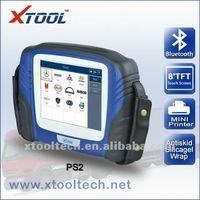 [PS2] ISUZU Truck Scanner/ISUZU Diagnostic Tool/ Hot Sale