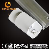 led tube light t8 led read tube sex 2015, high lumen 4ft t8 led tube light, 360 degree t8 led light tube