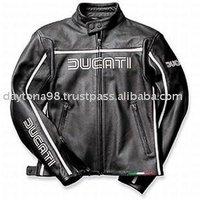Race Raplica Jacket