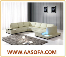 large sectional sofas,luxury living room soft comfortable sofa set