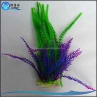4917-4919 Direct factory to produce For Sale Aquarium Plants