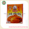 Wholesale china merchandise barbecue spice seasoning