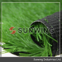 outdoor football artificial grass ,line artificial turf grass