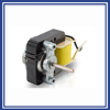 Wholesale China merchandise allunder fan motors for air conditioner