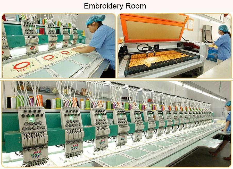 g- embroidery room.jpg
