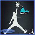 Nike air max chaussures porte - clé personnalisé ; custom nike air max en plastique trousseau ; plastique nike air max trousseau fabricant