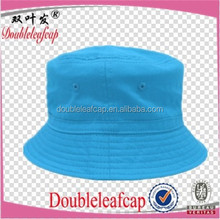 Cheap Leisure Waterproof & funny Protection sunshine Bucket Hat