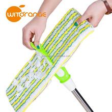 High Quality Witorange Flat Mop Refill