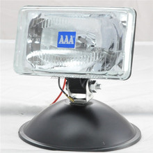 H3 12V/55W Halogen Front Fog Light Made In China For All Kinds Of Vehicles (XT450)