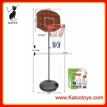 Wholesale Basketball Board for Kid Make in China