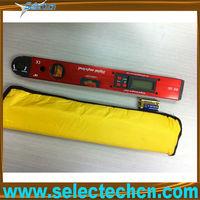 240mm Level Inclinometer digital measure angle finder SE-ST99G