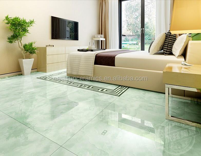 Alibaba Spain Hall Wall Tiles Tile Porcellanato Floor Tiles Colour