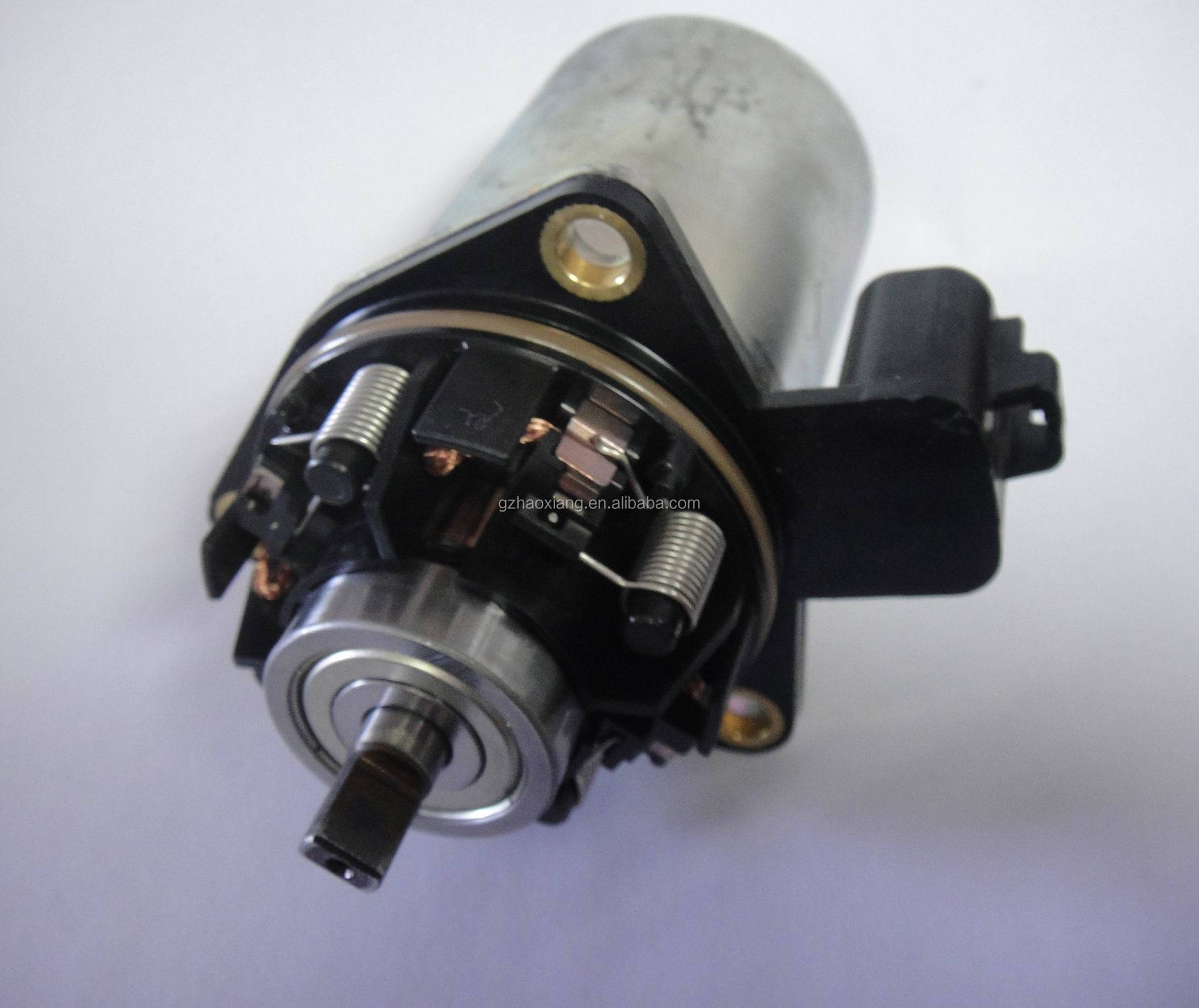 Motor Clutch Actuator For Toyota Corolla Auris 31363 12040