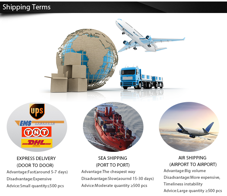shipping terms--7.png