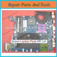 LAPTOP mainboard for ACER AS4736 system board KAL90+ LA-4493P PM45 Chipset