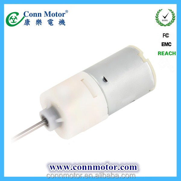 Cheap hot-sale mini small dc motor