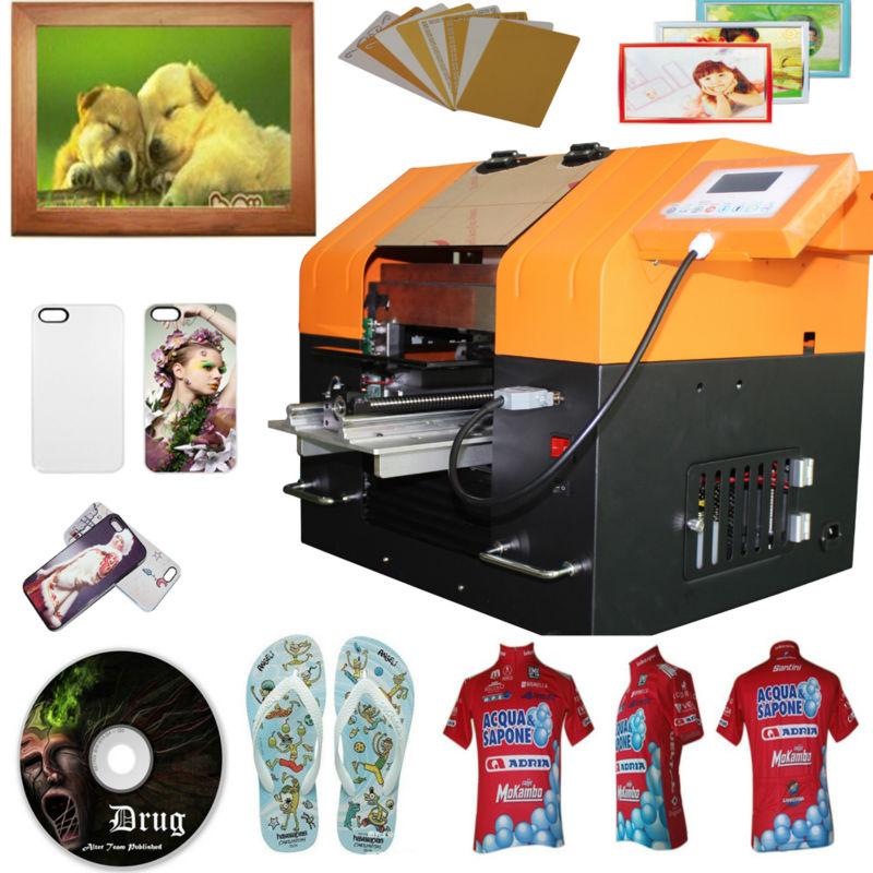 t Shirt Printer Price in India T-shirt Printer Price