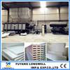 Longwell Automatic EPS Large Styrofoam Blocks Equipment Line
