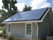 350 watt polycrystalline silicon solar cell price