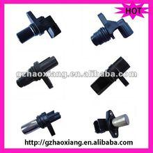 Mazda / TOYOTA / Camshaft Position Sensor ZL01-18-230 / 23731-6N202 / 23731-6J906 / 90919-05007 / 37510-PNA-003