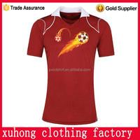 football shirt maker soccer jersey latest design 2015