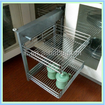 Awesome Küchenschrank Griffe Edelstahl Images - Ridgewayng.com ...