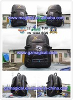 Inflatable promotional/advertising/exhibition model