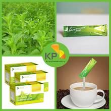 stevia a granel proveedor de Stevia precio internacional de stevia