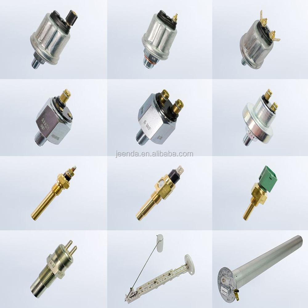 Engine Temperature Switch For Iveco Magirus 01173470es894215 Buy Engine Temperature Switch