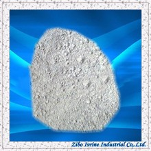 High-purity Silicon Nitride Powder for Refractory