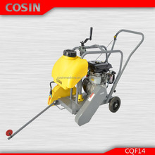 Robin Gasoline Concrete Cutting Machine ,Petrol Concrete Cutter,Concrete Saw