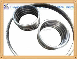 Best Selling Oval Ring Gasket
