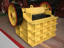 Introducing Trade Assurance heavy duty stone crusher production line