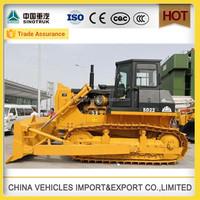 high quality cheap china mini bulldozer new cat bulldozer price