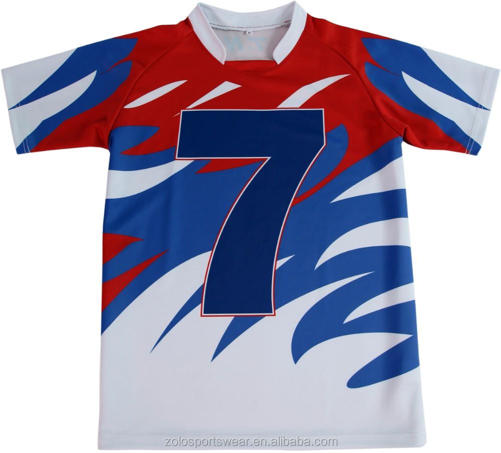 rugby jersey2016182.jpg