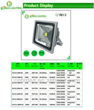 Factory direct sale, 2015 new cheap 150 watt led flood light