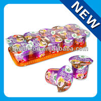 16G Cup Chocolate