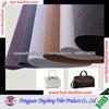 /p-detail/Interl%C3%ADnea-PET-no-tejido-bolsa-de-tela-300000942252.html