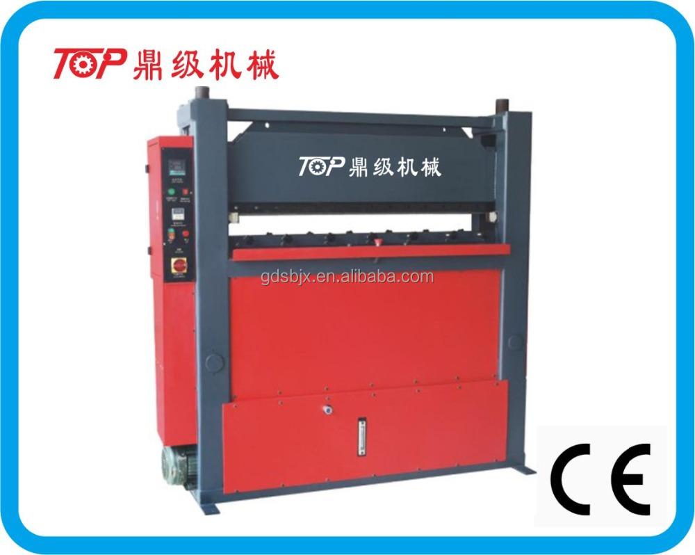 leather belt embossing machine view leather belt