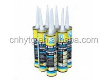 non-toxic PU Construction Adhesive Sealant waterproof joint