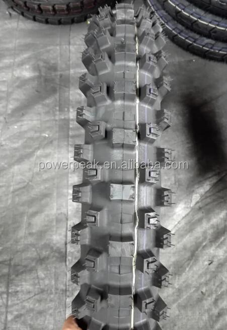 100 90 19 tire 02.jpg