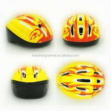 helmet kids scooter helmet bicycle helmet for kids