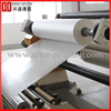 BOPP Film Plastic Scrap